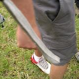 Campaments Amb Skues 2007 - CIMG8675.JPG