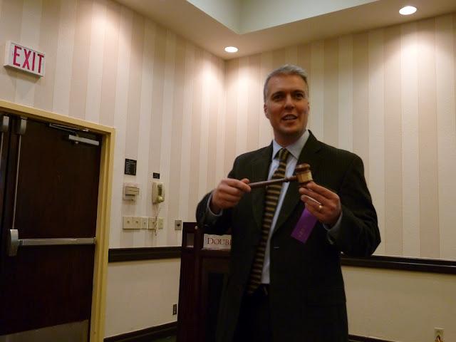 2012-05 Annual Meeting Newark - a064.jpg