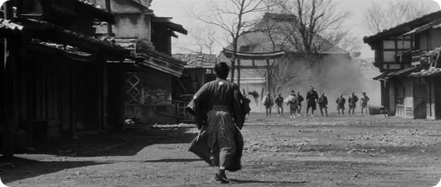 La_sfida_del_samurai
