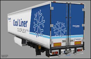 Euro truck simulator 2 Krone_coolliner_003