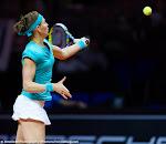 Lucie Safarova - Porsche Tennis Grand Prix -DSC_5203.jpg