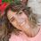 Valentina Verde's profile photo