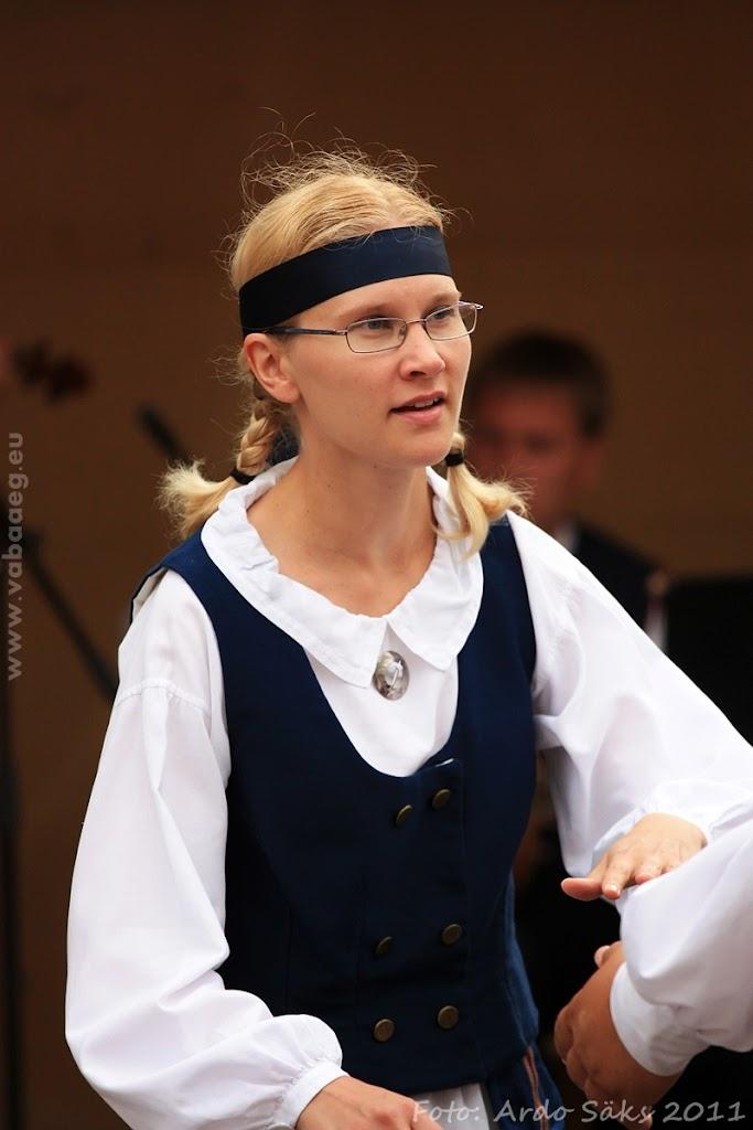 24.07.11 Tartu Hansalaat ja EUROPEADE 2011 rongkäik - AS24JUL11HL-EUROPEADE040S.jpg