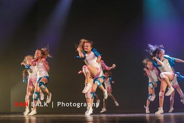 HanBalk Dance2Show 2015-6141.jpg