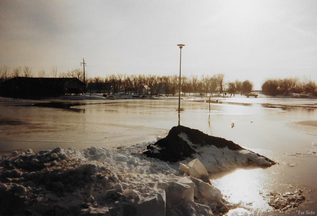 [April++1997+flood+photo%5B7%5D]