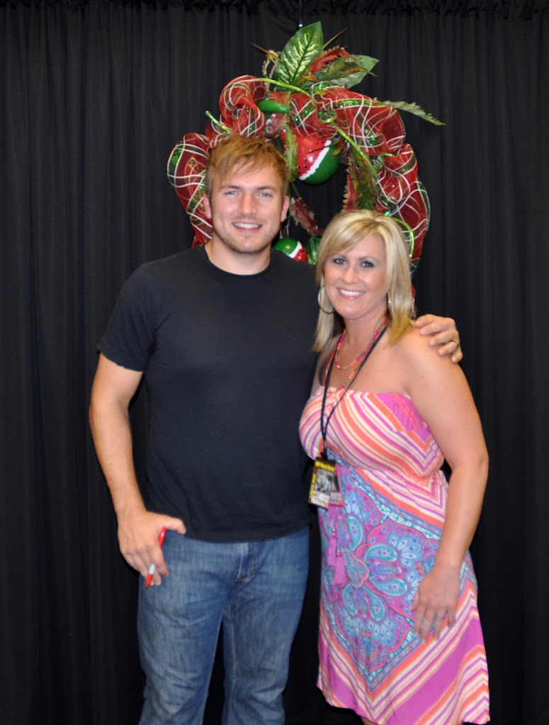 Logan Mize Meet & Greet - DSC_0228.JPG