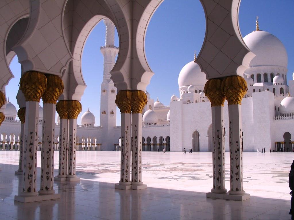 IMG_3606 Binnenplaats Moskee.JPG