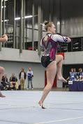 Han Balk Fantastic Gymnastics 2015-5193.jpg