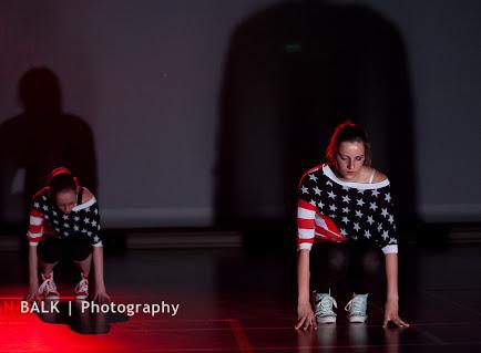 Han Balk Agios Theater Avond 2012-20120630-042.jpg