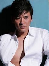 Wu Zhuohan China Actor