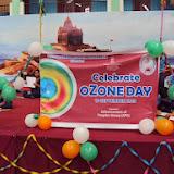Ozone day_vkv_Nirjuli (27).JPG