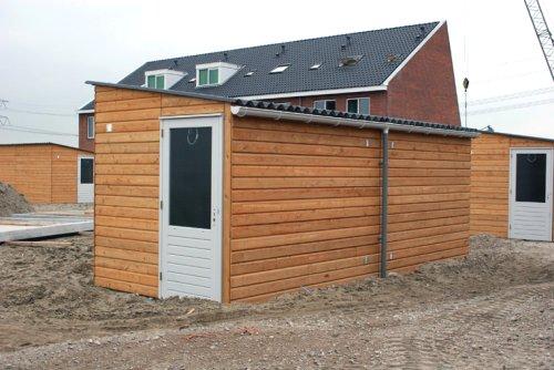 houtenhuisjes02.jpg
