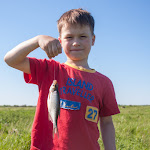 20150606_Fishing_Lysyn_015.jpg