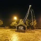 Στολισμός για τα Χριστούγεννα (2014)