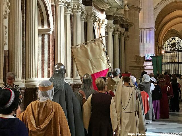misa-cid-catedral-fin-de-semana-cidiano-burgos.JPG