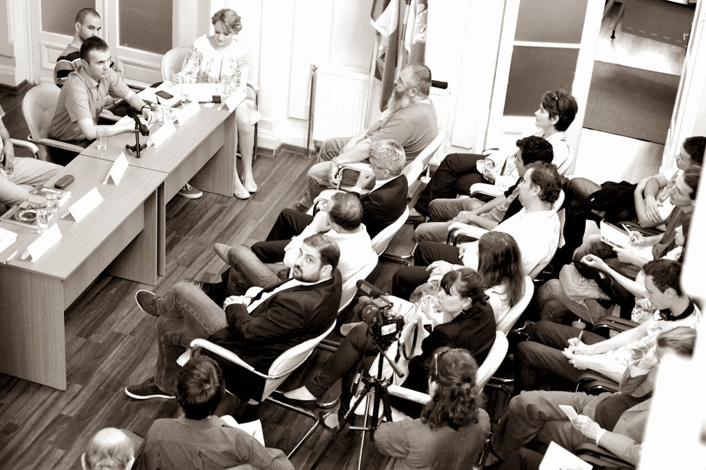 000 Seminar Rezistenta si Marturisire (2014.06.03, PNTCD)