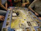 Snowdonia - Surprised Stare Games