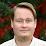 Mikko Kähkönen's profile photo