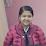 sunita barik's profile photo