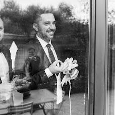 Fotografo di matrimoni Gian Marco Elti di Rodeano (gianmarcoelti). Foto del 12.02.2019