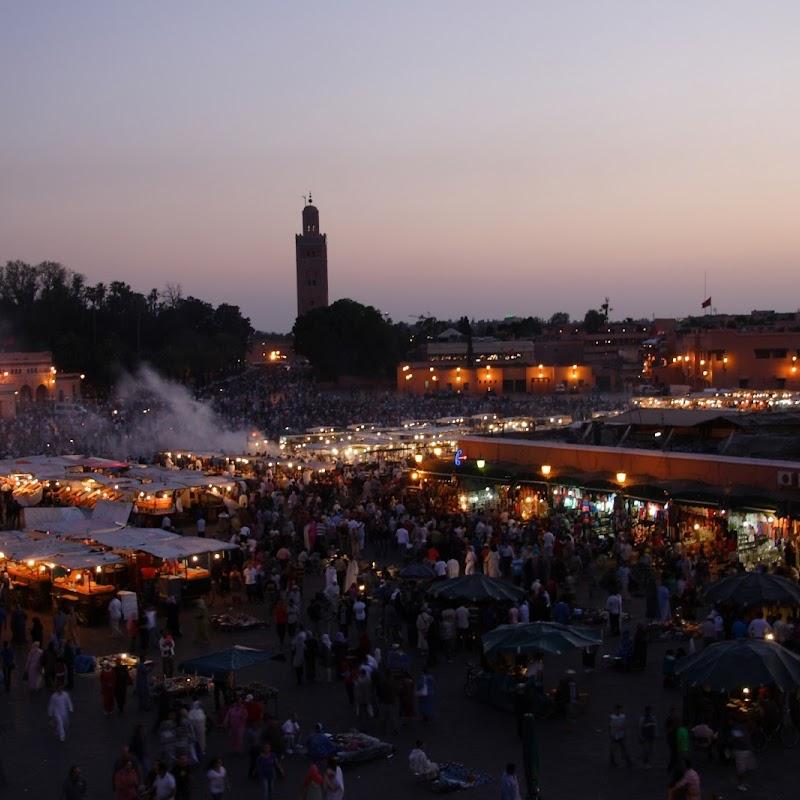Marrakech_24.jpg