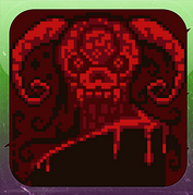 Deep Dungeon Doom 1.0 Apk