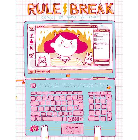 Rule Break