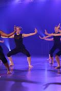 Han Balk Voorster dansdag 2015 avond-4707.jpg