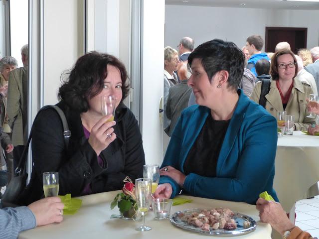 Einführungsgottedienst Pfarrer Müller 2012 - P1000866.JPG