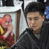 21st Commemoration of Nobel Peace Prize Award to His Holiness the 14th Dalai Lama - 72%2B0047A.jpg
