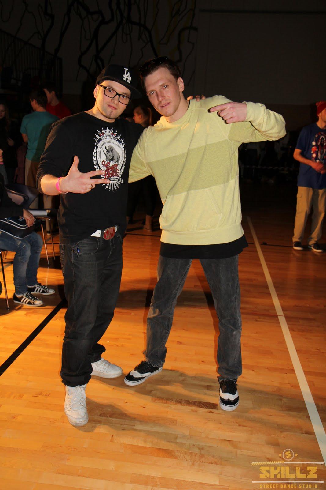 Latvian Open Hip-Hop Championship KAUSS - IMG_9385.JPG