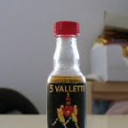 B_3VallettiBrandy (2).jpg