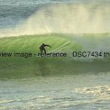 _DSC7434.thumb.jpg