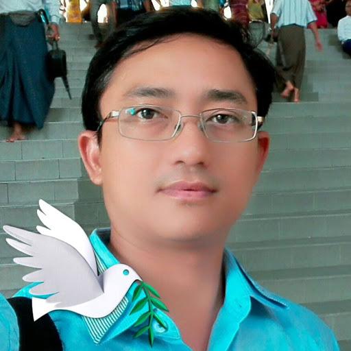 Kyaw Zin Tun