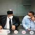 Abinader firmó la extradición de Yamil Abreu Navarro