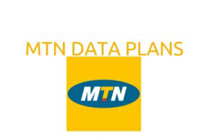 Mtn 4gb Data Plan for 30 days