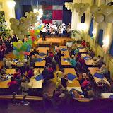 8.12.2013 Adventní koncert - Velký dechový orchestr Frýdek-Místek - DSC_4572.JPG