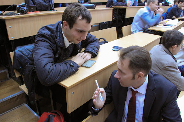 Battle of students IT startups - 20141022-IMG_8082.jpg