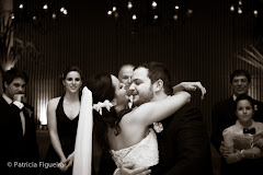 Foto 1503pb. Marcadores: 24/09/2011, Casamento Nina e Guga, Rio de Janeiro