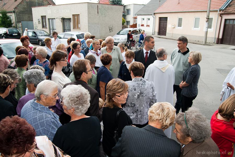 Relikvia sv. Cyrila v Červeníku - IMG_5503.jpg
