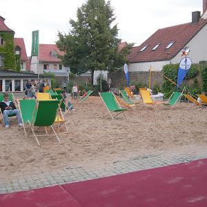 20070602_StadtfestKT_2.jpg