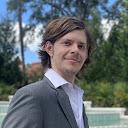 Garrett Eickelberg