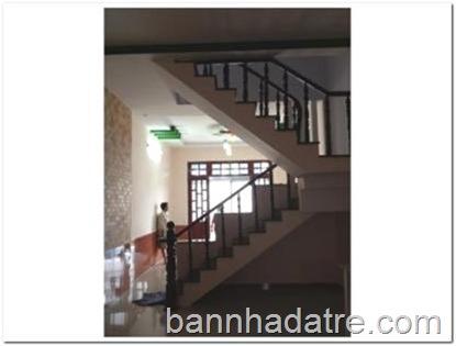 ban-nha-ban-dat-binh-chanh-VFCJJH3B