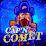 Robert P. (CaptainComet)'s profile photo