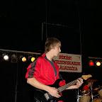 DSC_2006.JPG