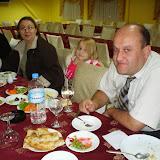 iftar2007_10.jpg