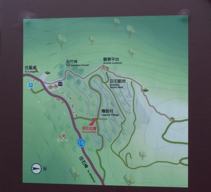 TAIWAN  Dans la region d ALISHAN - P1130879.JPG