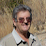 Michael Plumstead's profile photo