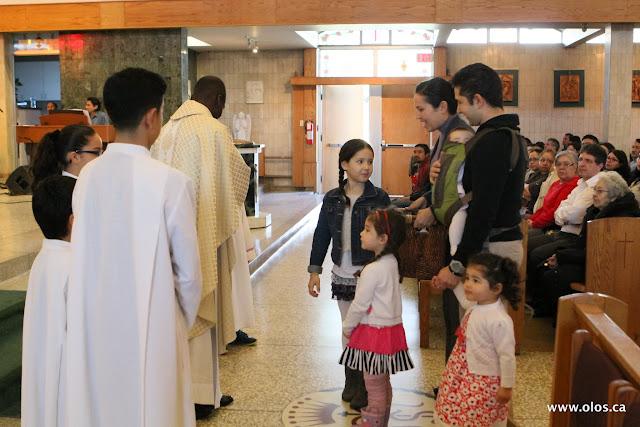 Easter Day 2016 - IMG_0871.JPG