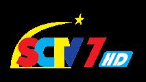 SCTV7 HD
